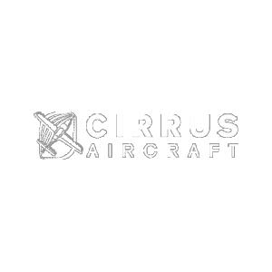 Cirrus_Aircraft_logo-300x300-copy