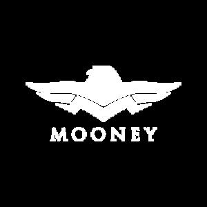 White-Mooney-Logo-copy-300x300